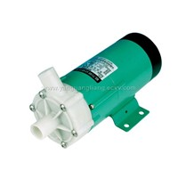 MAGNETIC PUMP,INDUSTRY PUMP,AGRICULTURE PUMP
