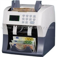 currency sorter