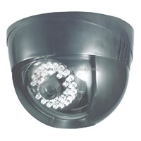 IR Dome Camera, 420 TV Line Camera, IR Camera