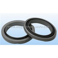 oil seals for TOYOTA