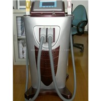 HS-320 Medical Standard IPL (Intense Pulse Light)