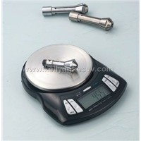 Industrial scales HT-1000C