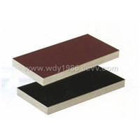 film faced plywood ,MDF,particle board