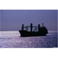 tanker,oil ship,vessel ship,cargo