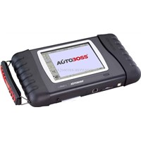 AUTOBOSS Automotive Diagnostic Scanner (Star)