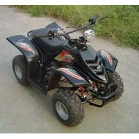 FL-50CC ATV, Mini quad bike,