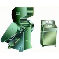 Miller(waste tire/tyre recycling equipment)