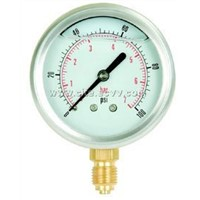 Liquid Presure Gauge (LF-01)