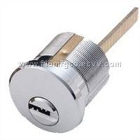 Cylinder Door Lock Sourcing Purchasing Procurement Agent