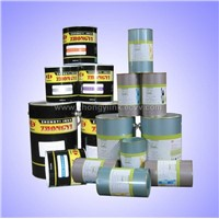 Solvent Based Printing Ink for Soft PVC