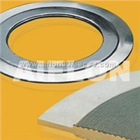 gaskets for industrial