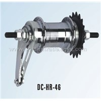 Bicycle Coaster Brake