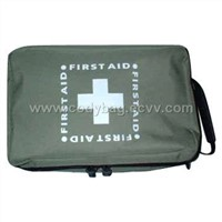 Sell First_Aid_Bag