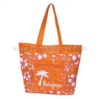 Sell Shopping_Bag