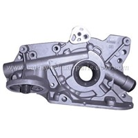 auto parts,engine parts,oil pump