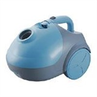 Offer best high quality Vacuum cleaner