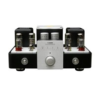 V20 Tube Integrated Amplifier