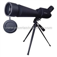 sell 24-72x78 Prismatic Spotting Scope