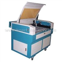 Laser Engraving Machine 90120