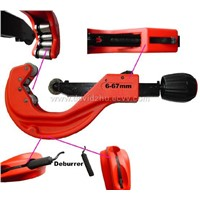 Automatic Pipe Cutter
