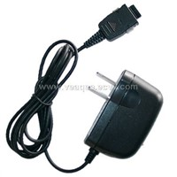 Travel charger U.S.