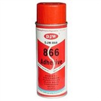 Spray Adhesive(DJW-866)
