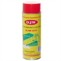 All-Purpose Crazy Cleanser(DJW-031)