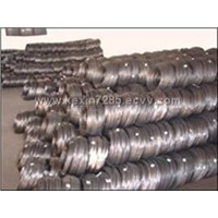 steel wire and steel wire rope