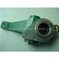 Automatic Slack Adjuster (72663)