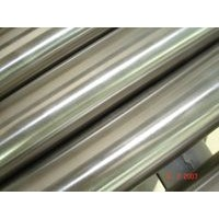 stainlss steel pipes
