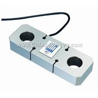 Crane Style Load Cell TD901