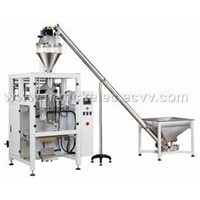Powder automatic packing machine