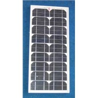 Solar Module and Cell(ESL103*1034-36-P)
