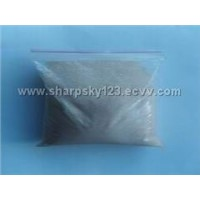 Sodium Sulphanilate
