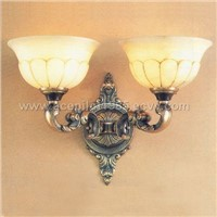 Wall Sconces Lamp GD64