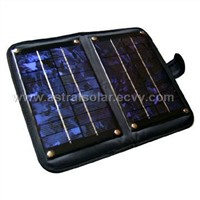 Solar Mobile Phone Charger Kit (AS009)
