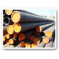 Casing, tubing and Drill pipe (plain-end) API Spec