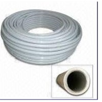 Aluminum-Plastic Composite Pipes, Available in Dif