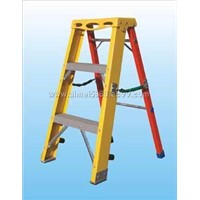 household step ladders