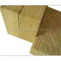 Mineral Wool Ceiling Board