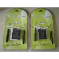 iPod Battery kit and other repair parts