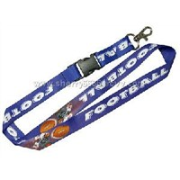 hot sale lanyard at low price