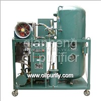Tyd Series Oil And Water Separator