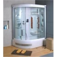 Shower Room, Steam Room, Shower Enclosure Rlj-8830