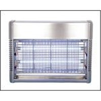 Electronic Insect Killer GN series