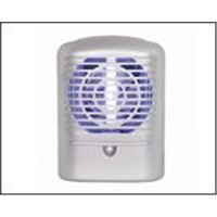 Electronic Insect Killer GE-4W