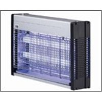 Electronic Insect Killer GB series