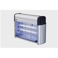Electronic Insect Killer GA series