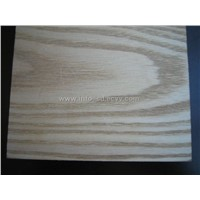 veneered MDF (veneer 0.2mm)