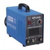 Inverter DC TIG/MMA/CUT Welding machine